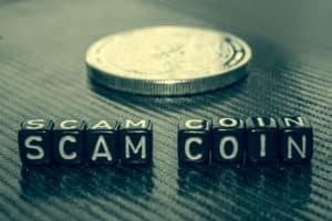 lopott bitcoin